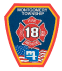 Fire Department of Montgomery Township